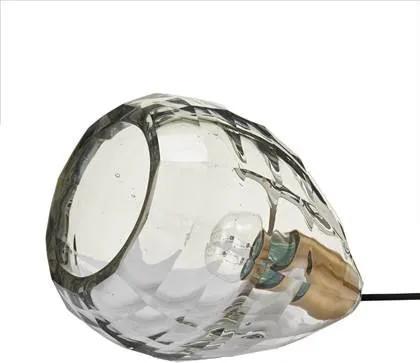 Icicle Tafellamp