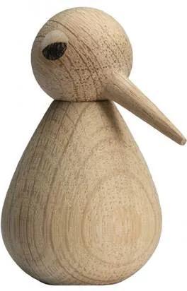 Bird Houten Vogeltje L
