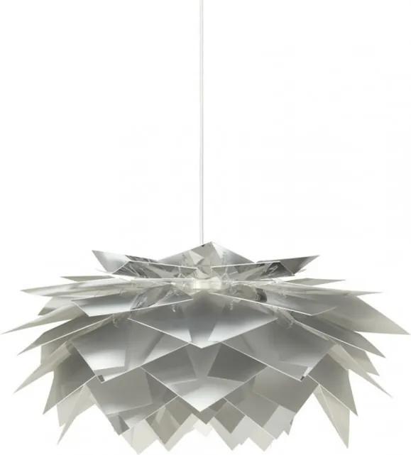 Kerdil 212 Plafondlamp 60 cm