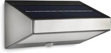 MyGarden Greenhouse Sensor Wandlamp