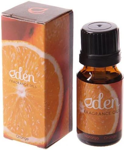 Geurolie Eden Sinaasappel 10 ml