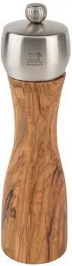 Fidji Olivier Pepermolen 20 cm