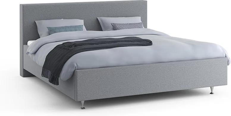 Bed Siena