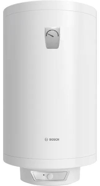 Bosch Tronic 4000T boiler elektrisch 50L m. energielabel C 7736503603