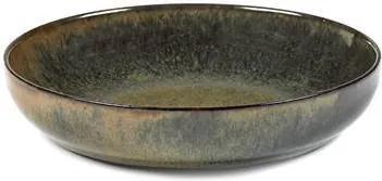 Surface Diep Bord Ø 19 cm - 4 st