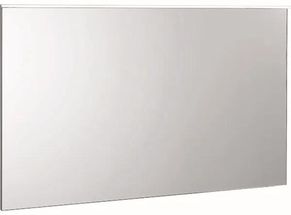 Geberit Xeno2 spiegel met indirecte verlichting 120x71cm 500.519.00.1