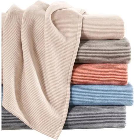 Ibena katoenen deken