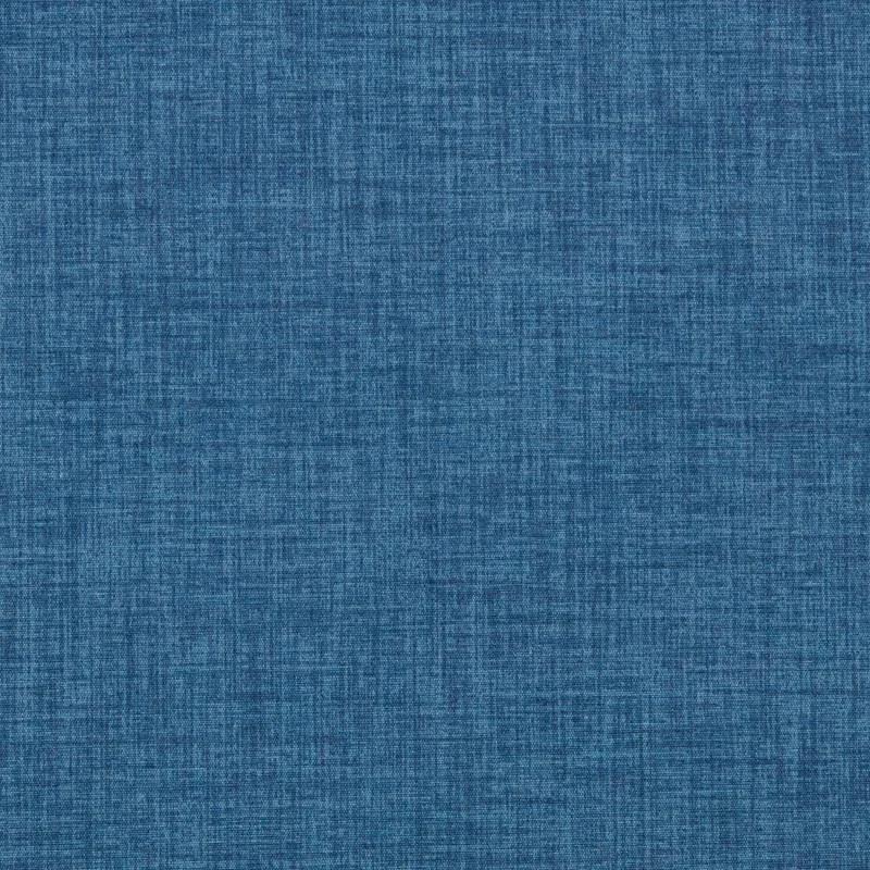 Tafelzeil Cervino Blauw