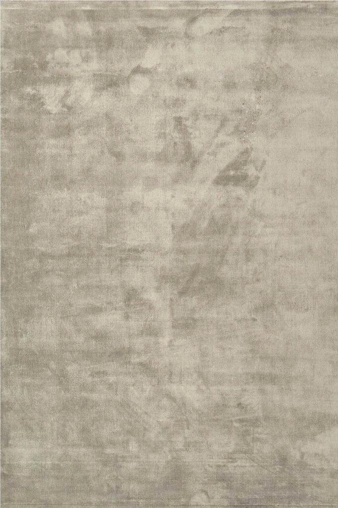 Katherine Carnaby - Chrome Barley - 200 x 300 - Vloerkleed