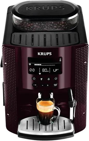 Koffiezetapparaat EA815G, volautomatisch