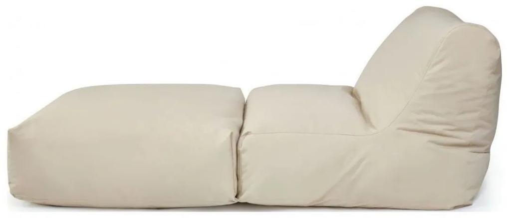 Outbag Peak Ligbed Plus - beige