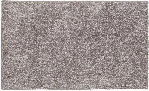 Badmat Antislip Sealskin Speckles Micro Multicolor 50x80cm