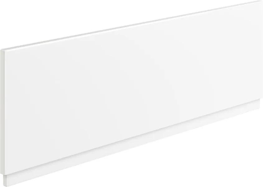Voorpaneel Inbouw Bad - 160 x 51 cm