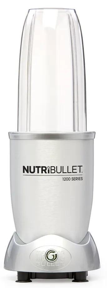 Nutribullet 1200 Series Pro blender V05185