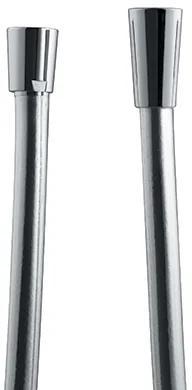 Cobber M015 Argenta doucheslang 150cm geborsteld koper
