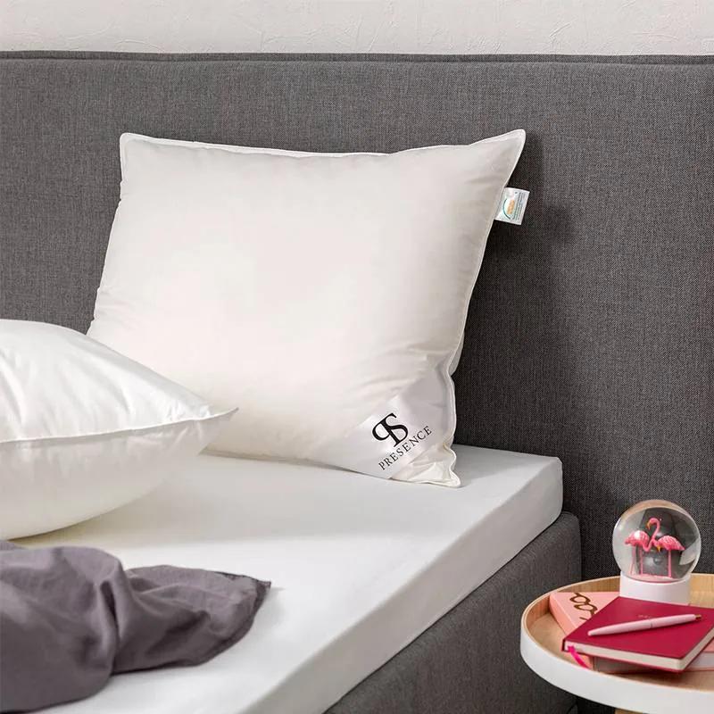 Presence Hoofdkussen - Comfort