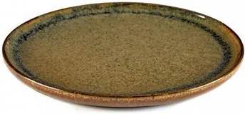 Surface Dessertbord Ø 21 cm - 4 st