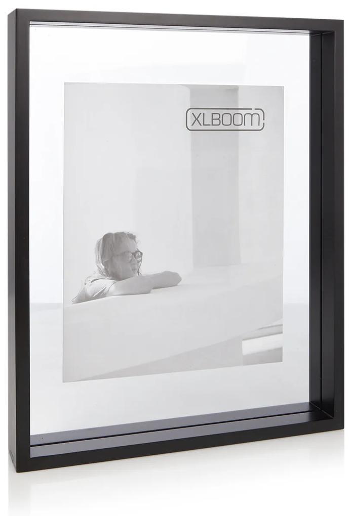 XLBoom Floating Box fotolijst