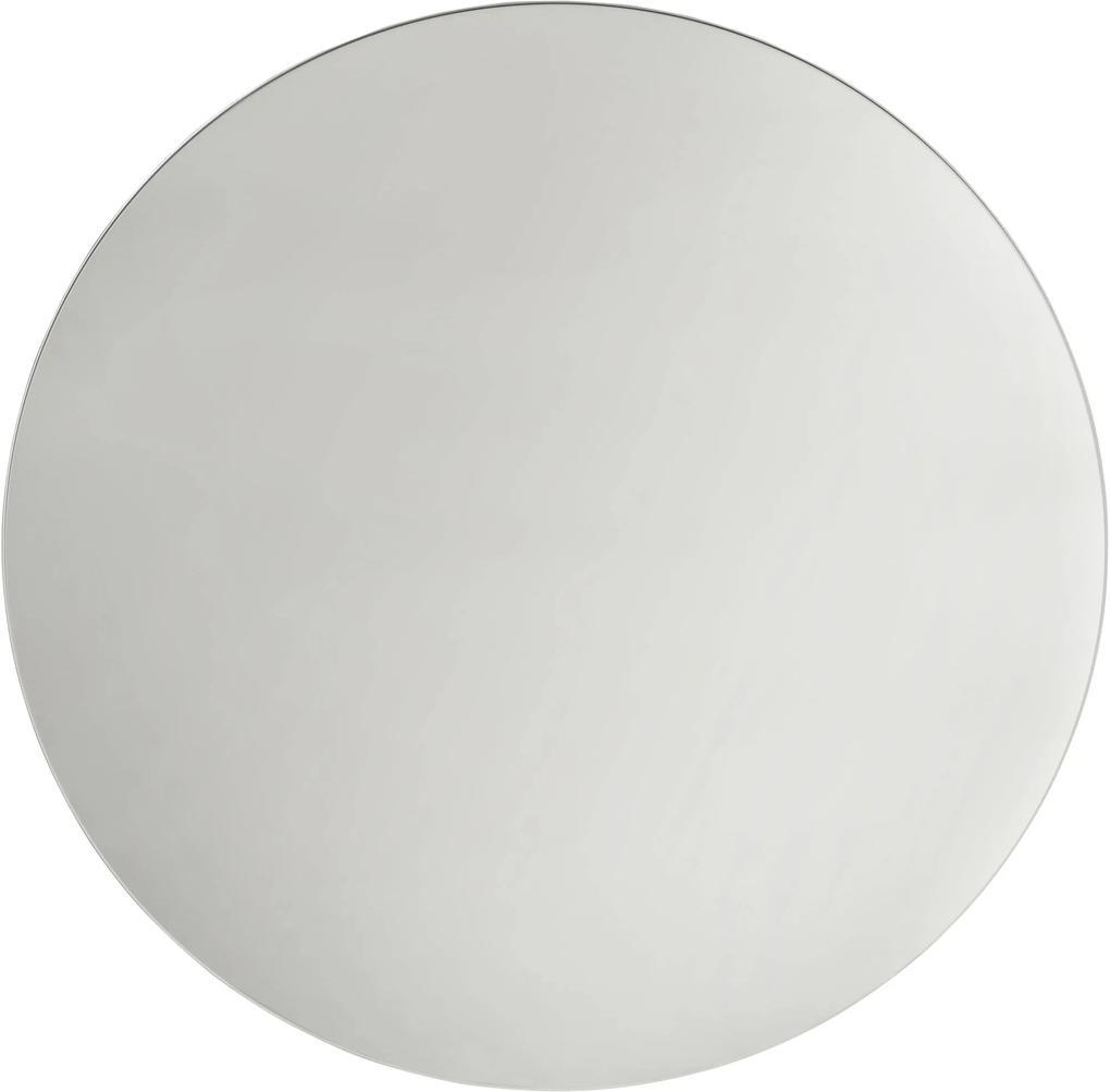 Mirano Spiegel 80 cm