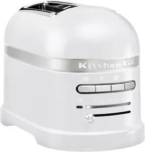 5KMT2204EFP Artisan Broodrooster