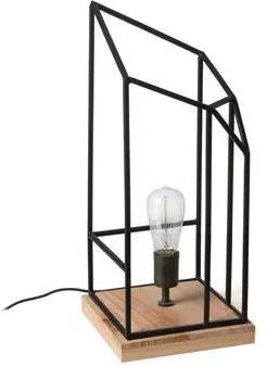 Benka Tafellamp