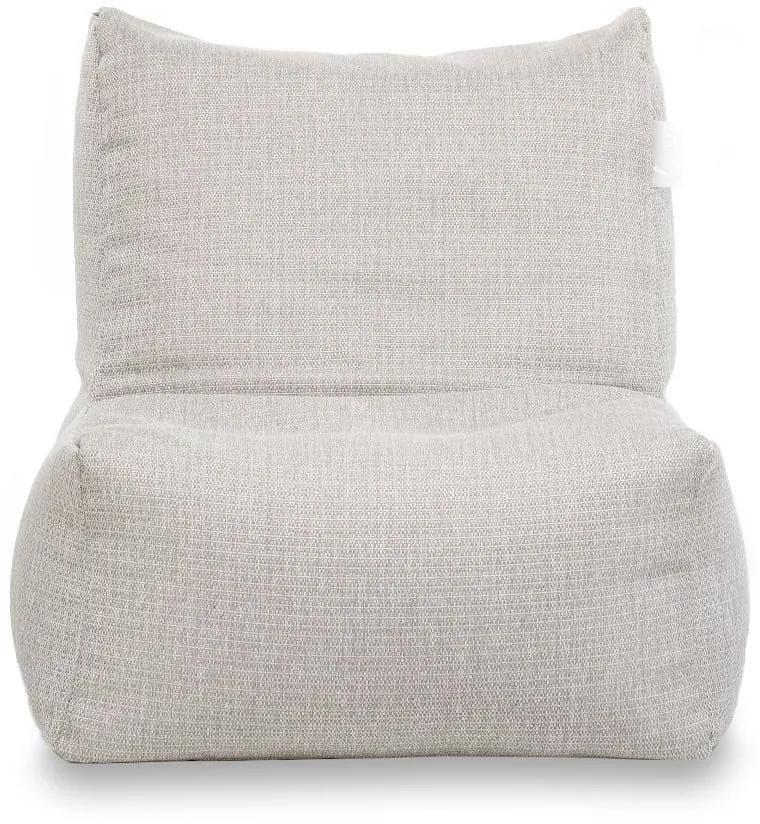 Laui Lounge Basic Adult Outdoor - Ash Grey