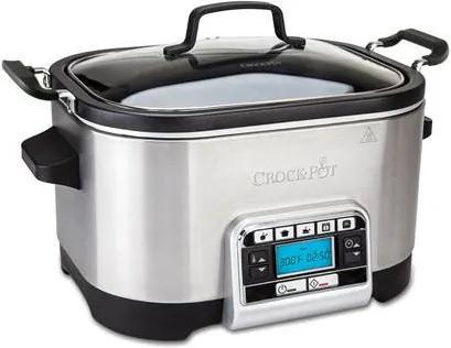 CR024 Multicooker