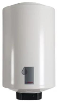 Inventum EDR hoogvermogenboiler 80L 3000W 43048033