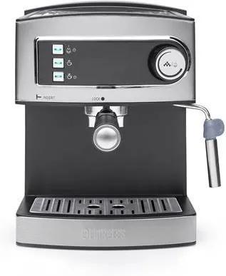 249407 Halfautomatische Espressomachine