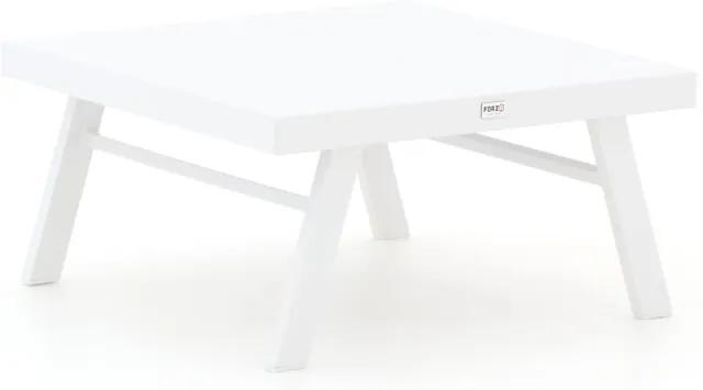 Forza Vadena lounge tuintafel 72x72x34cm - Laagste prijsgarantie!
