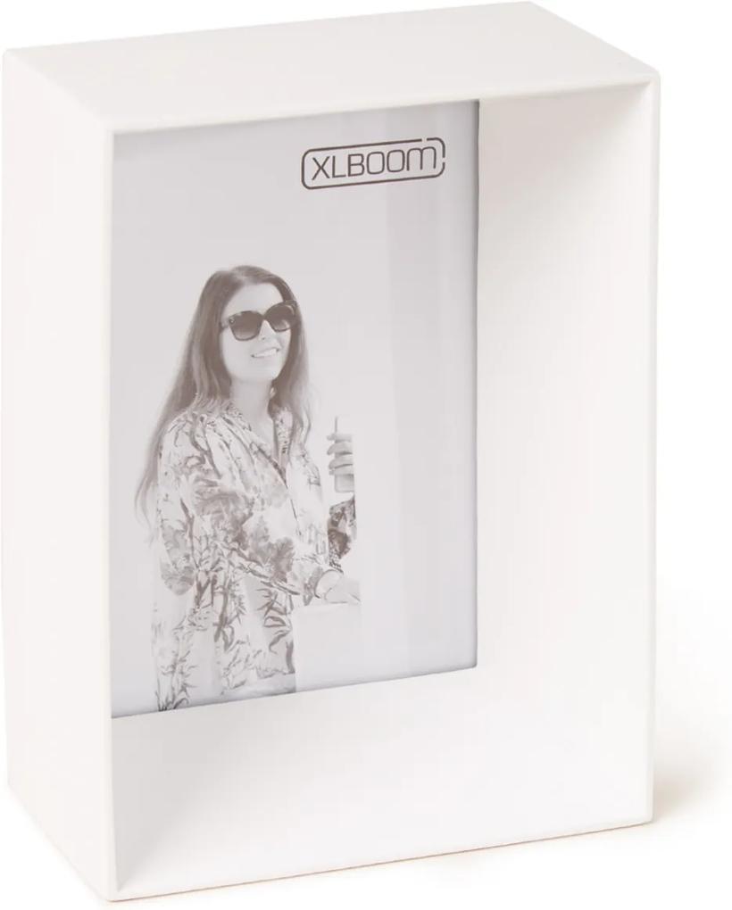 XLBoom Prado fotolijst van hout