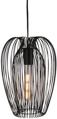 Lucid Hanglamp