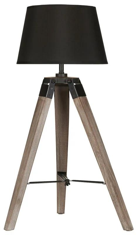 Tafellamp Andrew Zwart