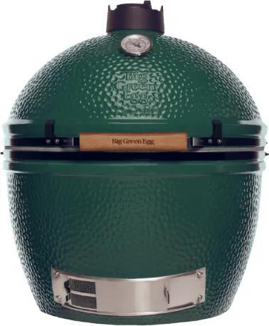 Big Green Egg maat XLarge