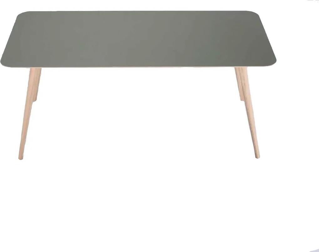 Super Gewoon Stijl tafels | Biano MO-38
