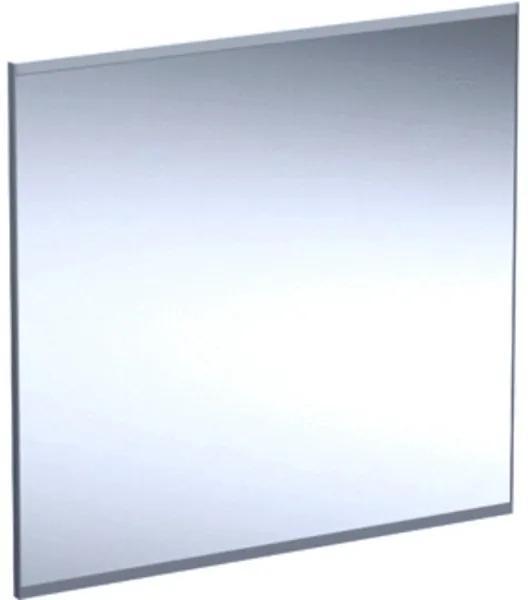 Geberit Option Plus spiegel m. directe en indirecte verlichting 90x70x6cm 501.073.00.1