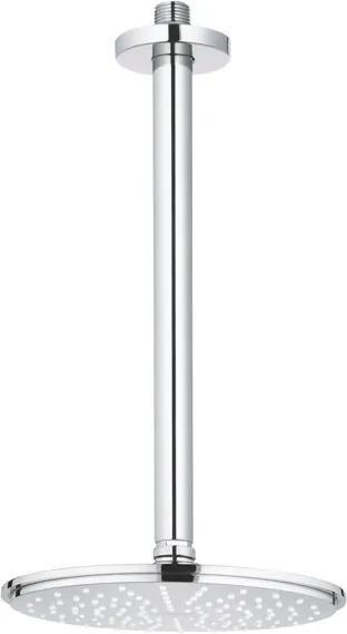 Grohe Rainshower hoofddouche modern 21cm chroom 28368000