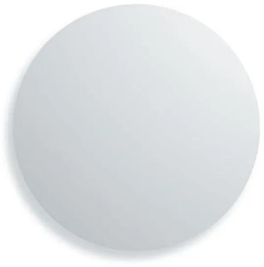 Plieger spiegel 30cm rond 5mm 0800279