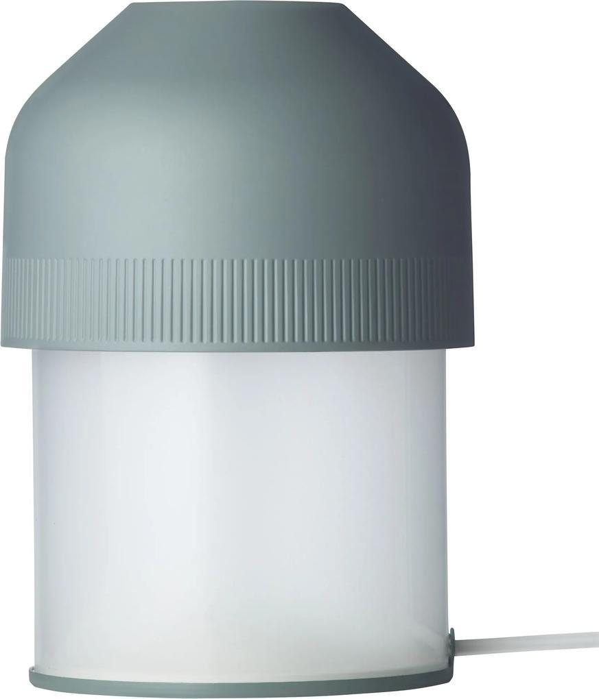 Lightyears Volume tafellamp LED groen