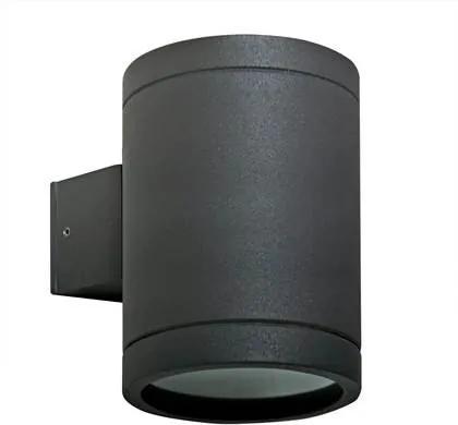 Verlichting Optica L Wandlamp