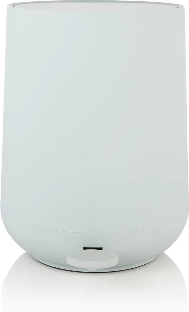 Zone Nova pedaalemmer 5 liter
