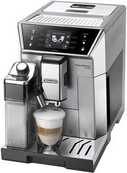 De'Longhi ECAM550.75.MS PrimaDonna Class Volautomatische Espressomachine