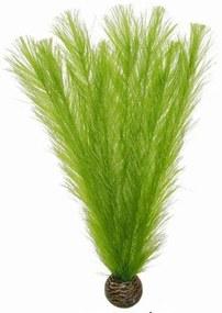 Zijde plantje 20 cm II
