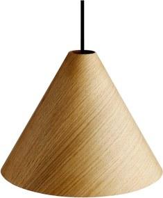 Hay 30 Degree hanglamp LED small