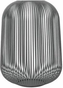 Lito Lantaarn L - Steel Grey