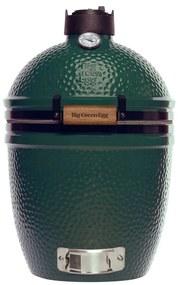 Big Green Egg Small kamado barbecue 33 cm