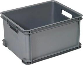 Unibox Classic 30 L