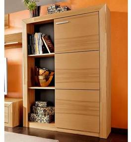 Highboard, Made in Germany