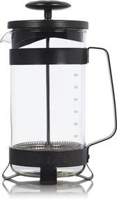 Barista & Co Cafetière van borosilicaatglas 1 liter