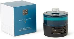 Rituals Ritual of Hammam geschikt voor Perfume Genie 2.0 navulling 30 ml